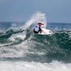 Marc Lacomare Quikpro 2019 Round 1 © Olivier Caenen, tous droits reserves