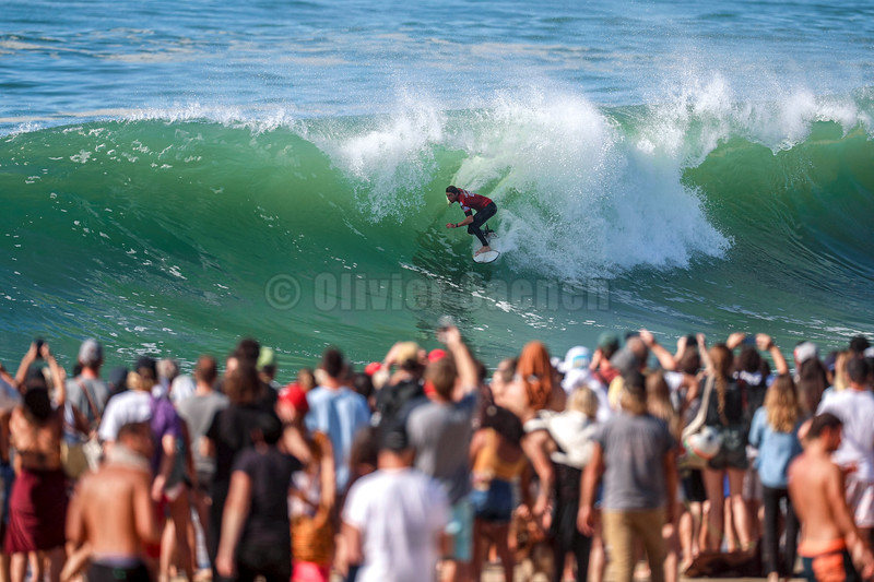 Leonardo Fioravanti Quikpro 2019 Final Day © Olivier Caenen, tous droits reserves