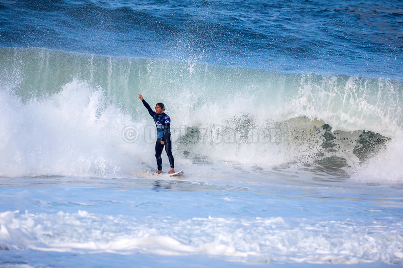 Conner Coffin Quikpro 2019 Round 2 © Olivier Caenen, tous droits reserves