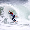 Marco Mignot Quikpro 2019 Round 3 © Olivier Caenen, tous droits reserves