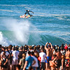 Italo Ferreira Quikpro 2019 Final Day © Olivier Caenen, tous droits reserves