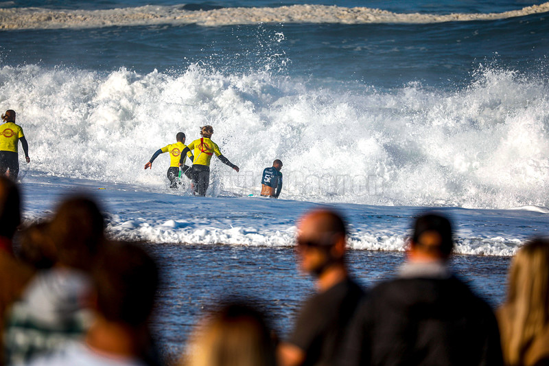 Jadson Andre Quikpro 2019 Round 2 © Olivier Caenen, tous droits reserves