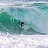 Peterson Crisanto Freesurf Quikpro 2019 J-1 © Olivier Caenen, tous droits reserves