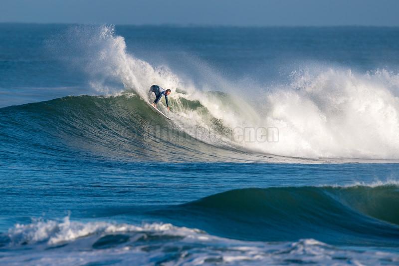 Ryan Callinan Quikpro 2019 Final Day © Olivier Caenen, tous droits reserves