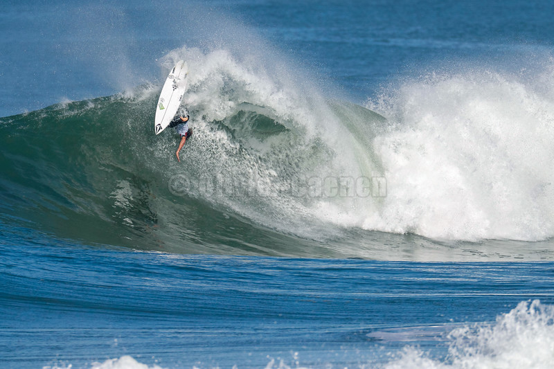 Yago Dora Quikpro 2019 Final Day © Olivier Caenen, tous droits reserves