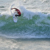 Quiksilver Pro France 2013 Mick Fanning Final Day