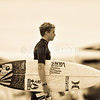 Quiksilver Pro France 2013 John John Florence Final Day