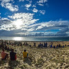 Quiksilver Pro France 2013 Final Day