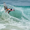 Quiksilver Pro France 2013 Miguel Pupo Round 3