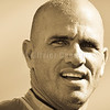 Quiksilver Pro France 2013 Kelly Slater Round 3