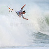 Quiksilver Pro France 2013 Round 4 and 5 Jordy Smith