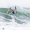 Quiksilver Pro France 2013 Round 4 and 5 John John Florence