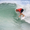 Quiksilver Pro France 2013 Mick Fanning Round 4 and 5
