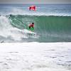 Quiksilver Pro France 2013 Round 4 and 5 Julian Wilson