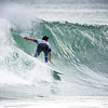 Quiksilver Pro France 2013 Round 4 and 5 Gabriel Medina