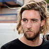 Seance Dedicace Rip-Curl Hossegor Matt Wilkinson