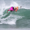 Courtney Conlogue Roxypro France 2016