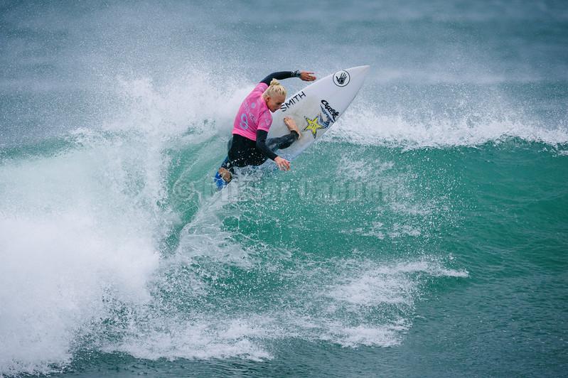 Tatiana Weston-Webb Roxypro France 2016