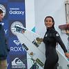 Johanne Defay Roxypro France 2016