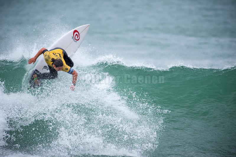 Tyler Wright Roxypro France 2016