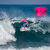 Laura Enever Roxypro France 2016