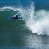 Tatiana Weston-Webb , Roxy-Pro France 2015 Ambiance