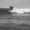 Surf Seignosse secret spot © Olivier Caenen 2017, tous droits reserves