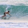 Surf à Saint-Martin SXM