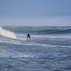 Surf à la siréne © 2019 Olivier Caenen, tous droits reserves