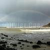 Surf à la Siréne 28/03/2016 © 2016 Olivier Caenen, tous droits reserve