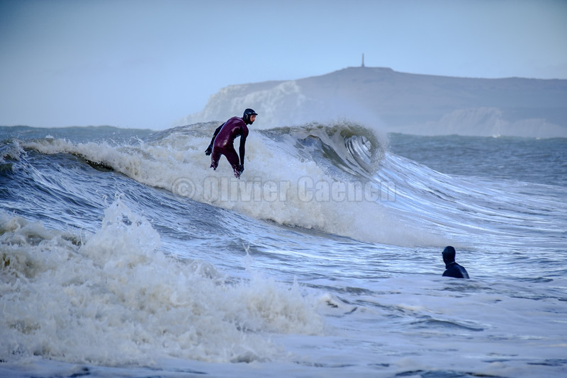 Surf à la Siréne 28/03/2016 © 2016 Olivier Caenen, tous droits reserves