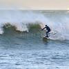 Surf au Gris-Nez 31-12-2015 © 2015 Olivier Caenen, tous droits reserves