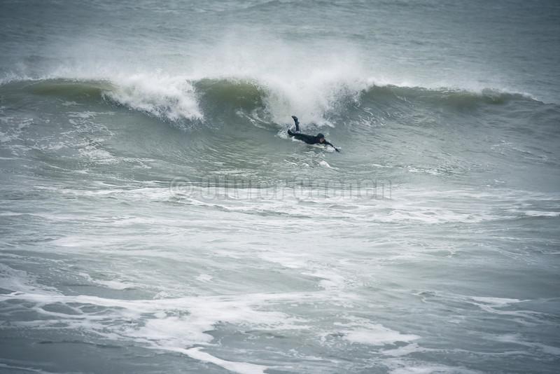 Session Surf  04/01/2014