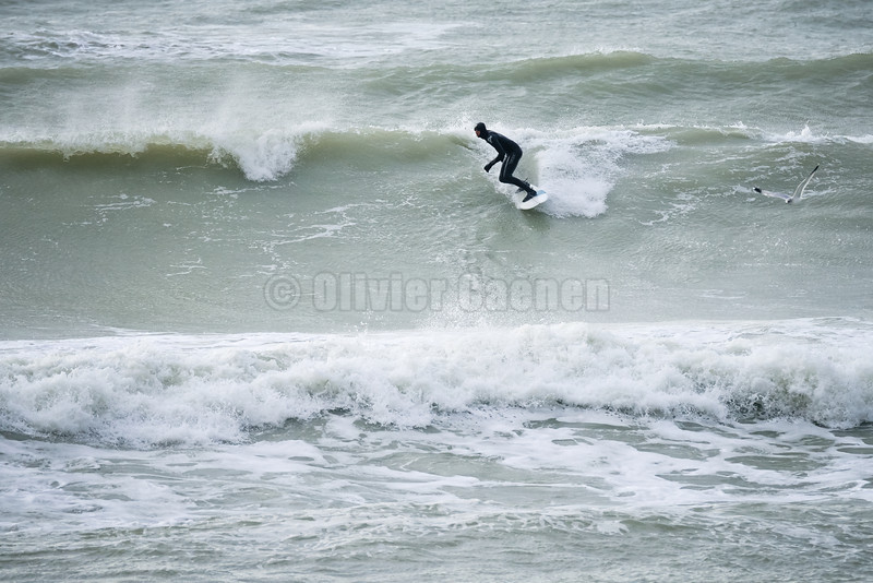 Session Surf  04/01/2014