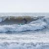 Surf Base Sud © 2018 Olivier Caenen, tous droits reserves
