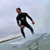Surf Watershot Le Touquet 06 Octobre2012