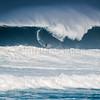 Hossegor High Surf © 2017 Olivier Caenen, tous droits reserves