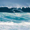 Hossegor High Surf © 2017 Olivier Caenen, tous droits reserves