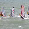 AFF Wimereux 2009