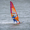 Windsurf en Canche © 2020 Olivier Caenen, tous droits reserves