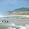 Windsurf à Wissant / Surf à la Siréne © 2021 Olivier Caenen, tous droits reserves