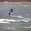 Windsuf session en Baie de Canche © 2019 Olivier Caenen, tous droits reserves