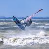 Coup de vent au Crotoy © 2021 Olivier Caenen, tous droits reserves