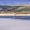 Coup de vent en Baie de Canche © 2020 Olivier Caenen, tous droits reserves