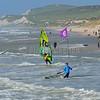 NP/JP Wissant Wave Classic Wissant 15-06-2013 Yann Sune