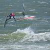 NP/JP Wissant Wave Classic Wissant 15-06-2013