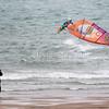 Wissant Wave Classic © 2017 Olivier Caenen, tous droits reserves