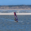 Windsurf en Baie de Canche© 2018 Olivier Caenen, tous droits reserves
