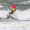 Windsurf session 800 27/04/2019 © 2019 Olivier Caenen, tous droits reserves