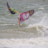 Windsurf session 800 27/04/2019 © 2019 Olivier Caenen, tous droits reserves